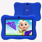 "Contixo 7"" Kids Tablet, 2GB RAM 32 GB ROM, Android 10 Tablet, Educational Tablet"