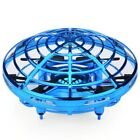 Minix Helicopter  Drone Quadcopter flayaball Small drohne Toys For  Children