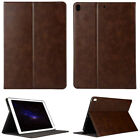 For Apple iPad Pro 10.5inch 2017 Leather Smart Case Folding Folio Cover Stand