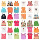 NWT GYMBOREE Baby Girl Kids Girl Spring/Summer Tank Top Tee Cute