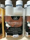 Carrs Pigeon Aniseed Trapping Oil 500ml Racing and Training Pigeons  SPON