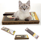 Kitty Scratching Post Save Furniture Environmentally Friendly Protect Cat Claws
