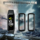 Soft Fibre Glass 3D Protective Film Screen Protector For Samsung Galaxy Fit2