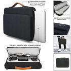 Computer Notebook Case Laptop Tote Shoulder Bag For MacBook Pro Air Retina 13.3""