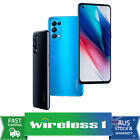 Oppo Find X3 Lite 5g 128gb - All Colours