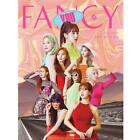 Внешний вид - TWICE - 7th Mini Album [Fancy You]