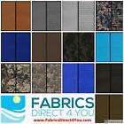 """Hydro Turf Sheet 47"""" X 86"""" PWC / BOATING UNIVERSAL ANY COLOR: CUT GROOVE or FLAT"""