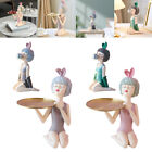 Cute+Girl+Figurine+Fashion+Statue+for+Room+Party+Holiday+Decoration+Gifts