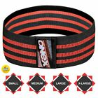 Fabric Resistance Bands Heavy Duty Hip Circle Glute Legs Booty Bands Squat Yoga