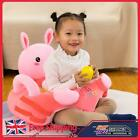 Cartoon+Baby+Plush+Chair+Sofa+cover+Infant+Learning+Sit+Chair+Baby+Support+Seat