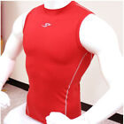 Take Five Mens Compression 043 Sports Top All Size