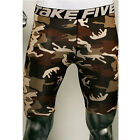 Take Five Mens Compression 071 Sports Pants All Size