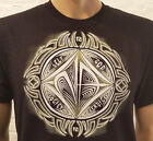 Narcotics Anonymous - NA Tribal  2 T-Shirt  S-3X