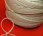 2mm Replacement Curtain Track Cord Swish Harrison Drape