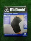 McDavid Tennis Elbow Support and Protector - 485R
