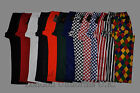 L&G Uniforms chef pants trousers QUALITY CRAZY PRICES!
