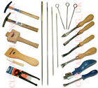 Upholstery Tools Needles & Kits Best Selection Of DIY Supplies On eBay Free Post
