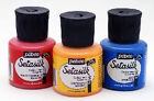 PEBEO SETASILK IRON FIXED SILK PAINT 45ml