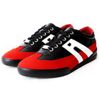 Mens HouseH Red Fashionable Sneakers Shoes