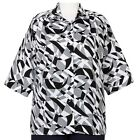 A Personal Touch Blouse Plus 1X-6X Women's Shirt