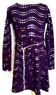NEW GIRLS BEAUTIFUL SPARKLY SEQUIN EVENING DANCE PARTY DRESS 7-13 years