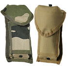 POCHETTE NETTOYAGE FAMAS CAMO ORYX RIPSTOP IMPERMEABLE MILITAIRE ARMEE PROMO
