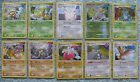 Pokemon TCG Diamond & Pearl Holo & Rare Cards