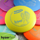 Innova DX ARCHANGEL *choose your color and weight* disc golf driver Hyzer Farm