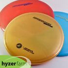 DGA PROLINE AFTERSHOCK *pick your weight & color* Hyzer Farm disc golf midrange