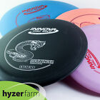 Innova DX SIDEWINDER   disc golf driver  *pick your weight and color* Hyzer Farm