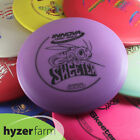 Innova DX SKEETER *pick your weight and color* Hyzer Farm disc golf midrange