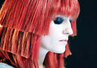 FLORENCE AND THE MACHINE Poster Photo Print Art A2 A3 A4 (5)