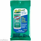 Clorox On The Go Germ Killing Disinfecting Wipes Toilets Cleaning Camping Home