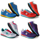 New Paperplanes Mens Comfort Sports Athlectic Running Walking Shoes