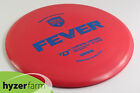 DiscMania S-Line TD2 FEVER *pick your weight & color disc golf driver Hyzer Farm