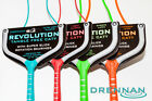 Drennan Revolution Tangle Free Catapults - All Types Available