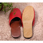 US 5-11 Indoor Slippers non-slippery mens shoes sandals  [JG]