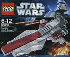 LEGO STAR WARS Polybags Exclusives Promotionals Sondersets Rare