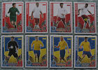 Match Attax TCG Choose One 2012 Poland/Ukraine Card from List (Euro 2012 England