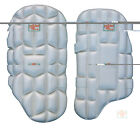 ULTRA BUBBLE MOLDED CRICKET THIGH PAD (YOUTH) LH/RH
