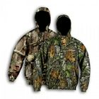 Drencher Rain Suit Pants & Jacket Obsession Camo Med. turkey hunting 206709Jacket & Pant Sets - 177872
