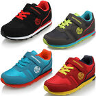 New Paperplanes Children's Boys & Girls Comfort Sneakers Athlectic Shoes