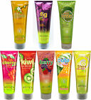 Swedish Beauty Botanica Collection Sunbed Lotions + Fast Same Day Dispatch