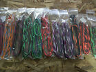 Custom Bowstring & Cable Set for Any 2000-2004 Year Bowtech Bow Color Choice