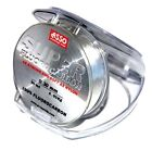 Asso Super Fluorocarbon - Fly Fishing Leader Tippet - Trout Fishing