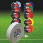 PRECISION TRAINING SOCK TAPE 33m *Colours to choose*