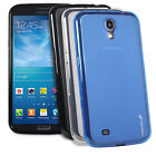 For Samsung Galaxy Mega 6.3 Frosted Matte Quality TPU Gel Rubber Case Cover Skin