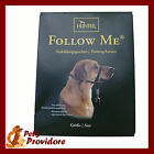 NEW Follow Me Dog Head Harness/Halter/Halti, Hunter
