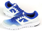 Nike Lunarfly+ 4 Breathe Gradient Hyper Blue/White-Pure Platinum 580547-410
