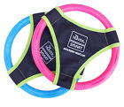 NEW flexible, durable FRISBEE dog toy, Hunter